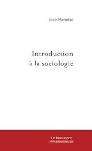 introduction-sociologie.JPG